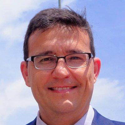 Marcos Sanz Lahoz